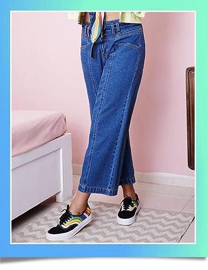 Jeans & jeggings