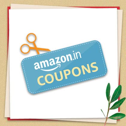 Save up to 10% extra with coupons