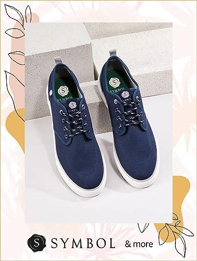 Men's Casual Shoes | Min. 50% off