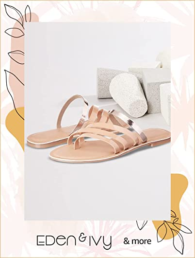 Women's Footwear | Min. 50% off