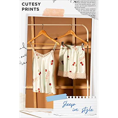 Shop women's pyjama sets