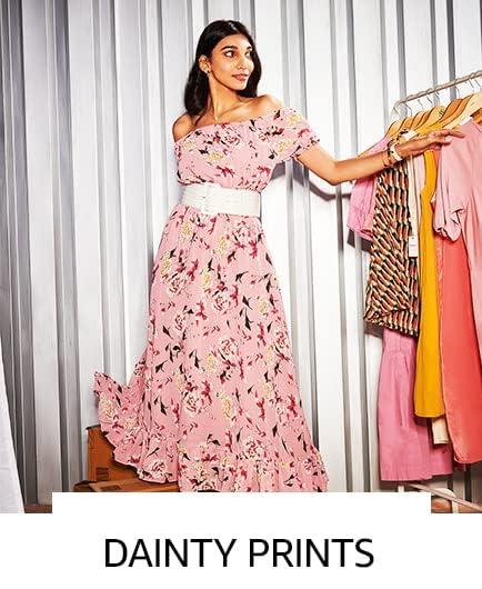 Shop women's tops & dresses