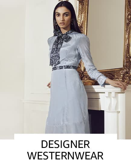 Shop designerwear