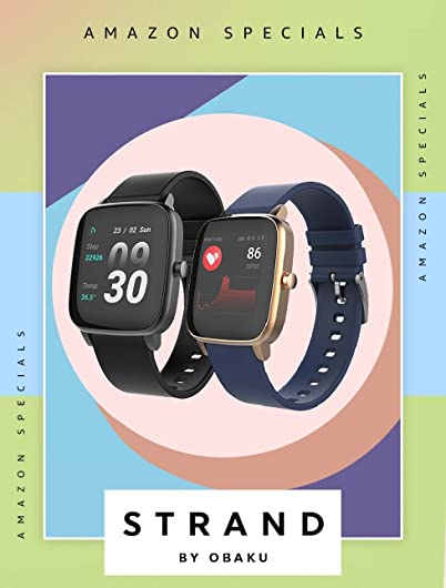 Starting ₹3,999 | Lowest price ever