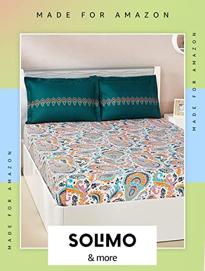 Home furnishing | Up to 60% off