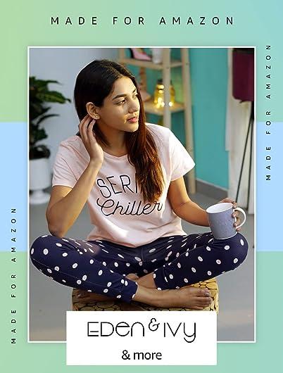 Women's sleepwear | Min. 60% off