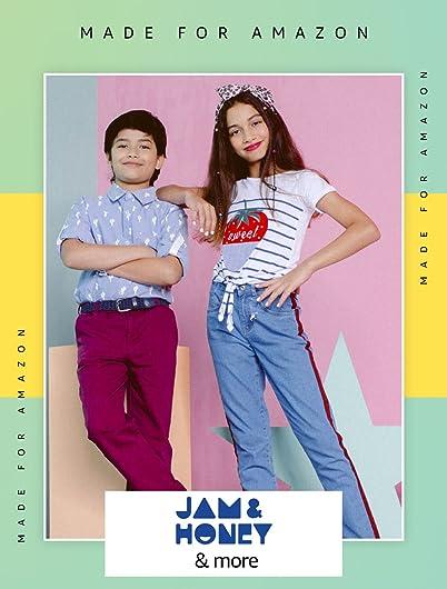 Kids' clothing | Min. 60% off
