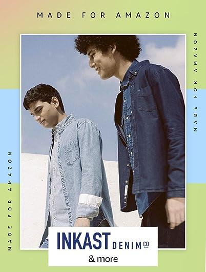 Men's jeans & trousers | Min. 60% off