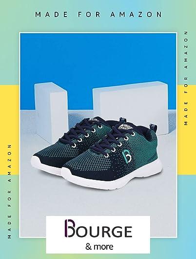 Men's shoes   Min. 60% off