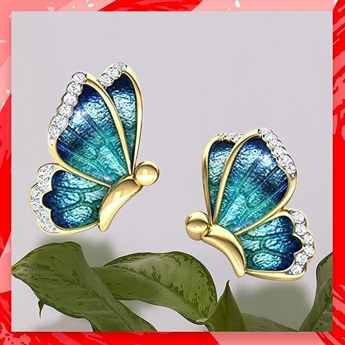 Kids' earrings