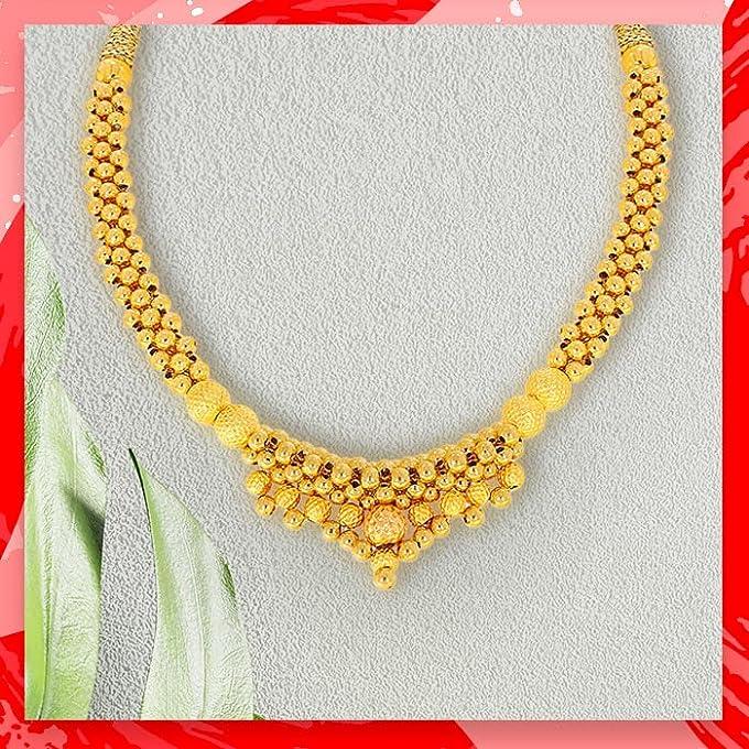 Thushi neckwear