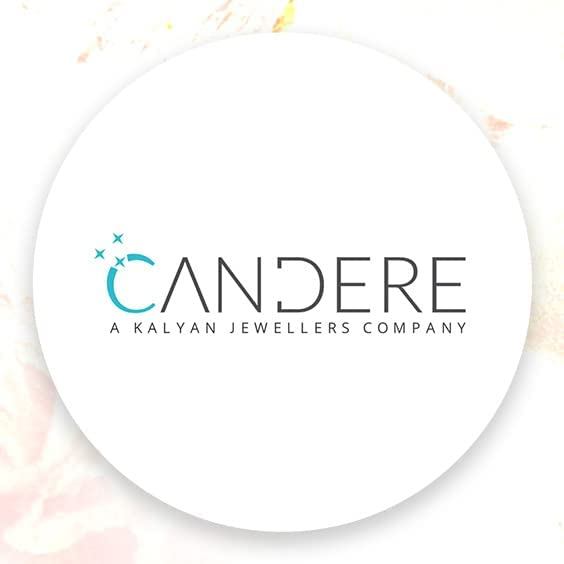 Candere by Kalyan Jewellers