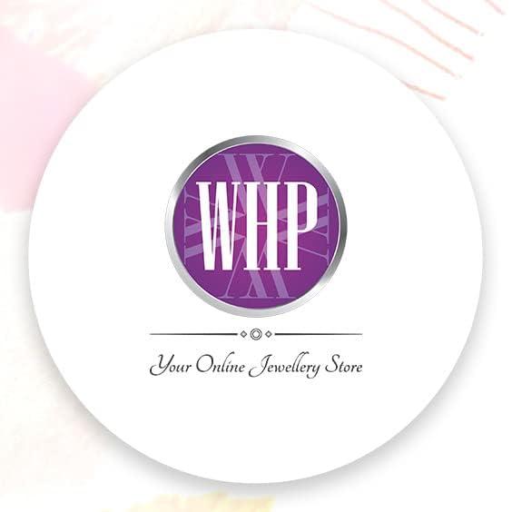 WHP Jewellers