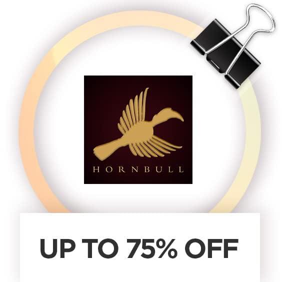 Hornbull