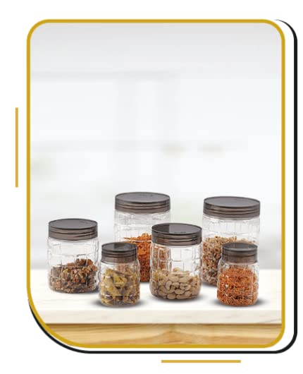 Up to 50% off Storage containers