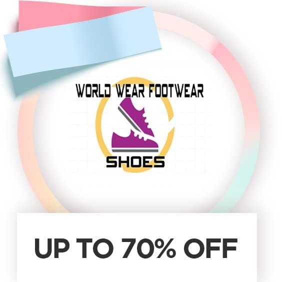 Worldwear