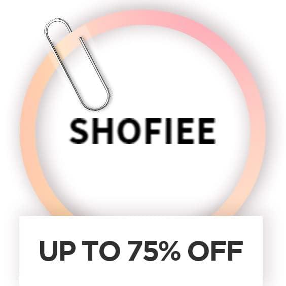 Shofiee