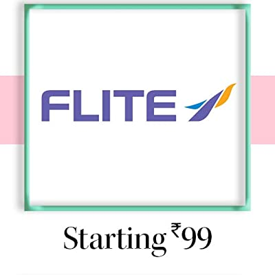 Starting ₹149