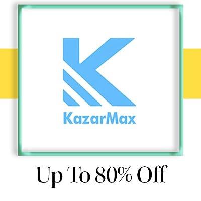 Kazar max
