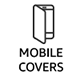 Mobile%20Covers