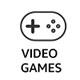Used%20Video%20Games