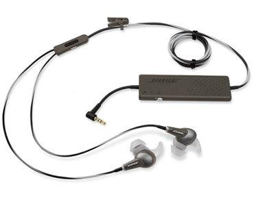 53909e0e6f9 Buy Bose QuietComfort 20i Acoustic Noise Cancelling Headphones ...