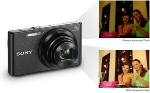 The sony dsc w830 specifications are available on Shop.reviewofgadgets.com