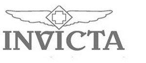 B00EZQN37W.09 - Invicta 21572 Mens watch