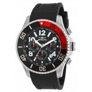 B00EZQN37W.23 - Invicta Pro Diver Mens 15145 watch