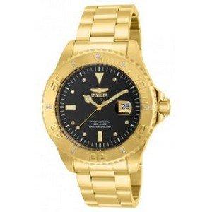 B00EZQN37W.29 - Invicta Pro Diver Mens 15286 watch
