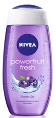 Buy Nivea Deodorant Roll On Whitening Smooth Skin 50ml
