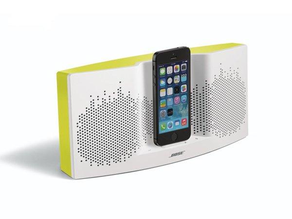 bose sounddock xt speaker electronics. Black Bedroom Furniture Sets. Home Design Ideas
