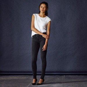 92de692da2 Levi s Women s 311 Shaping Skinny Jeans  Amazon.in  Clothing ...