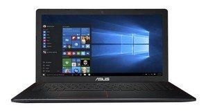 Asus R510JX-DM230T Laptop
