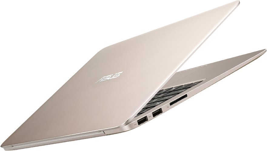 http://ezydeal.net/product/Asus-UX305CA-FC074T-Laptop-Core-M-4Gb-Ram-256-Ssd-Win10-Black-metal-Notebook-laptop-product-27586.html