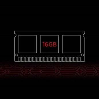 GL552VW-CN430T