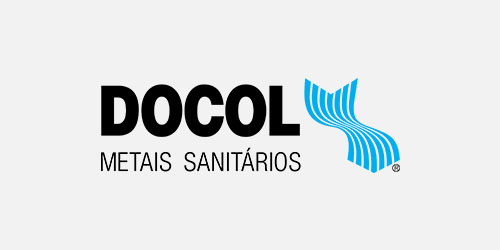 DOCOL