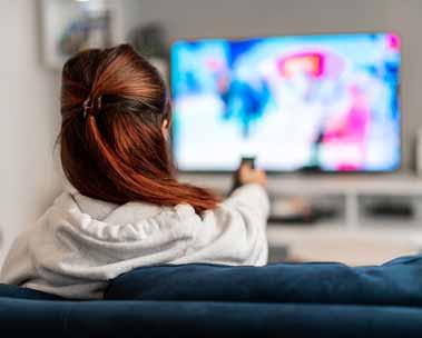 Séries e shows em DVD e Blu-ray por até R$25