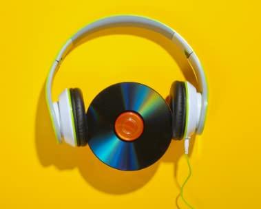 CDs por até R$50