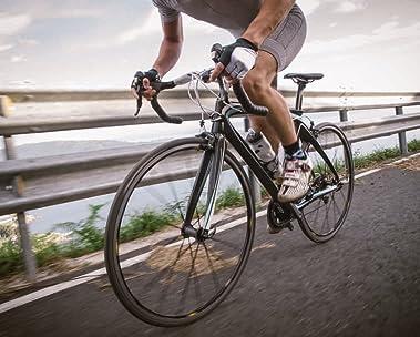 Tudo em ciclismo