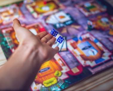 Jogos de Cartas e Tabuleiro até R$100