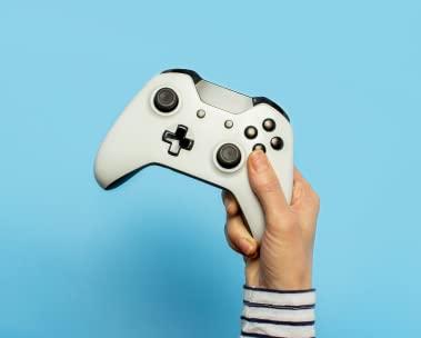 Mais vendidos em Xbox