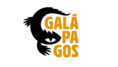 Galapágos