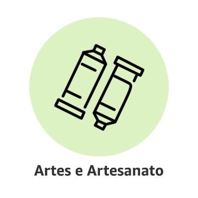 Artes e Artesanato