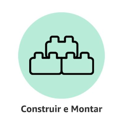 Construir e Montar