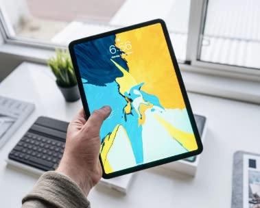 Escolha o tablet ideal para você