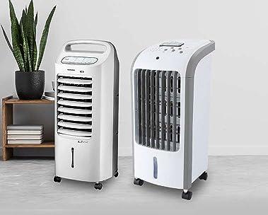 Mais vendidos em Climatizadores