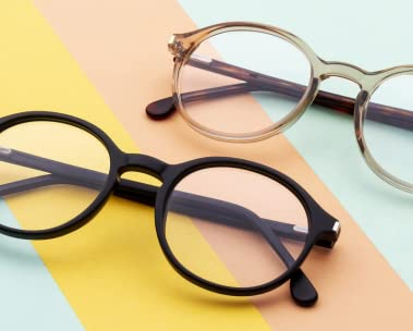 Veja dicas para escolher seus óculos