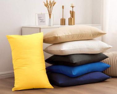 Travesseiros para Cama