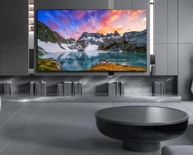 Lançamentos em TVs